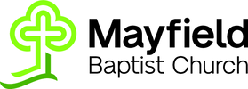 Mayfield Baptist Church